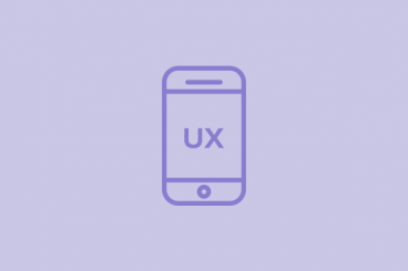 7 Ways to Adapt Content for Better Mobile UX