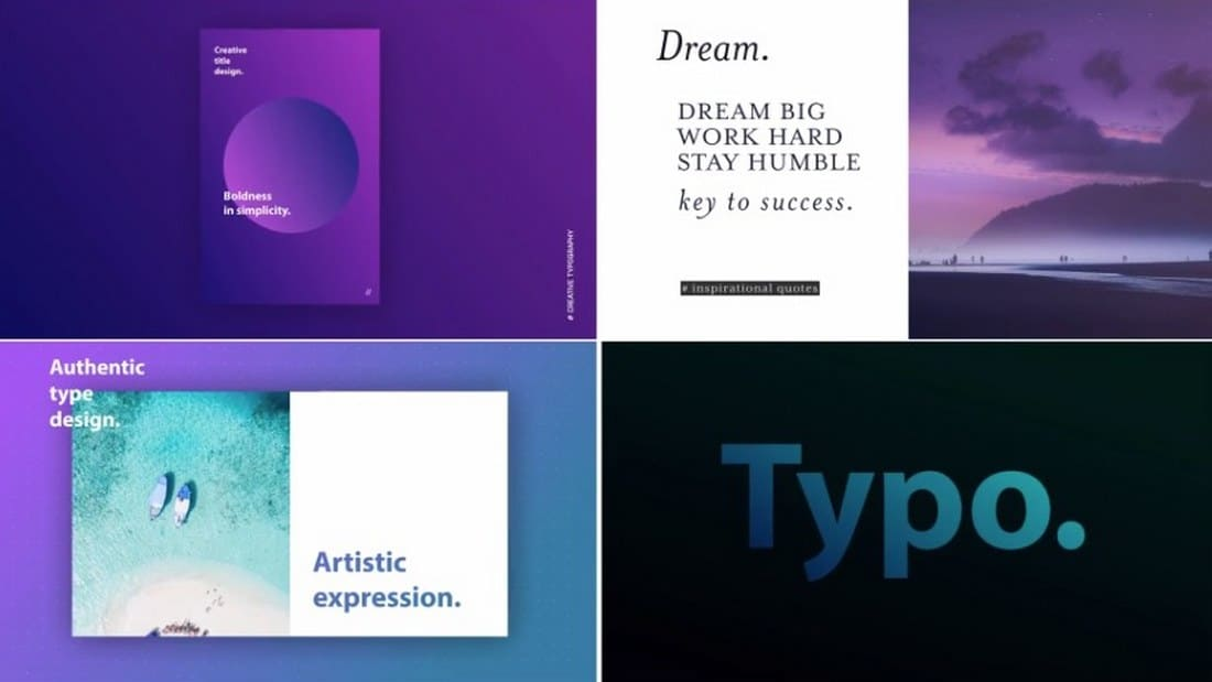 modern-premiere-pro-animated-title-template
