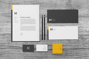 modern-stationery-templates