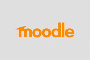 15 Best Moodle Themes of 2018
