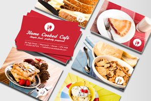 Win a Pack of 100 Free Custom Business Cards From MOO!