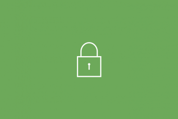 5 Reasons to Move Your Website to HTTPS