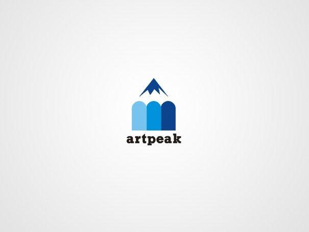negative-space-logos-40