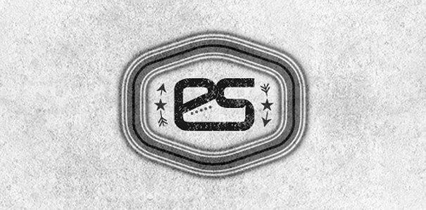 negative-space-logos-9