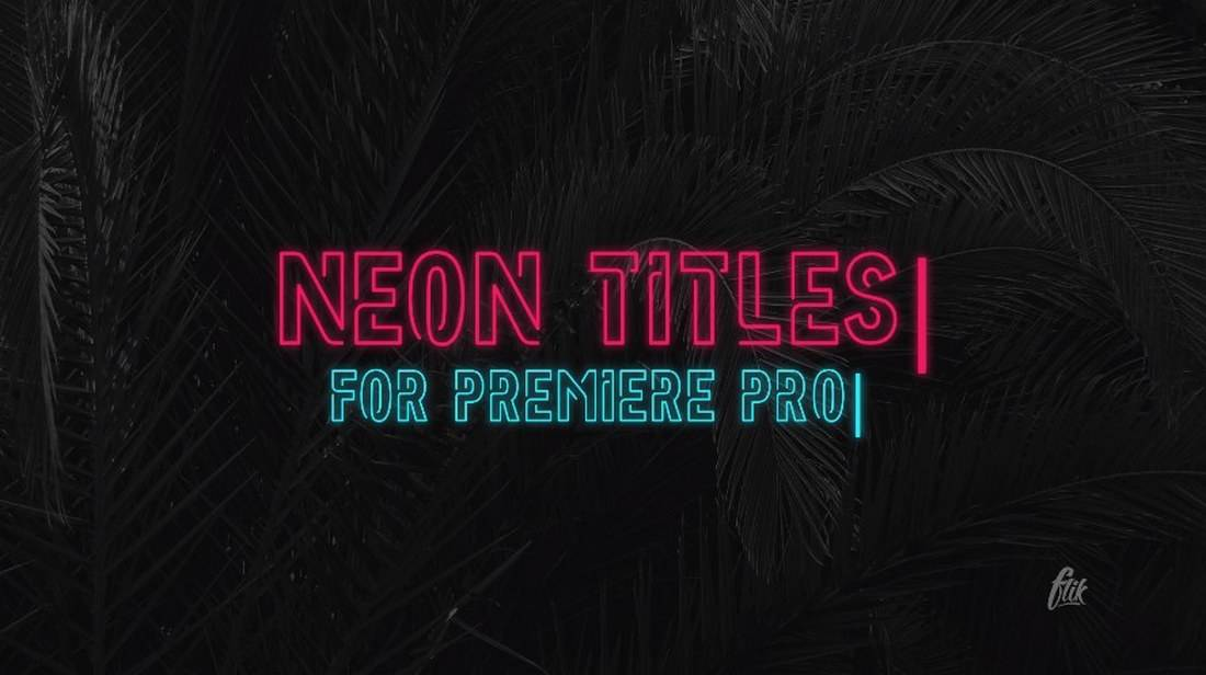 neon-premiere-pro-animated-title-template