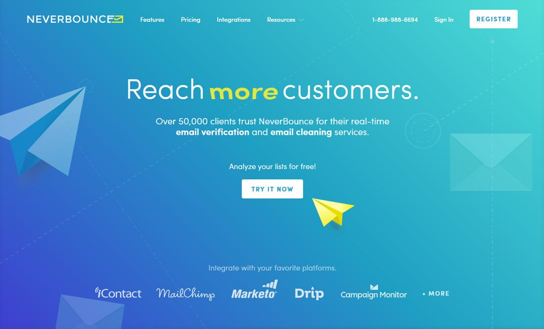neverbounce 3 Web Design Rules You Should Actually Try to Break design tips