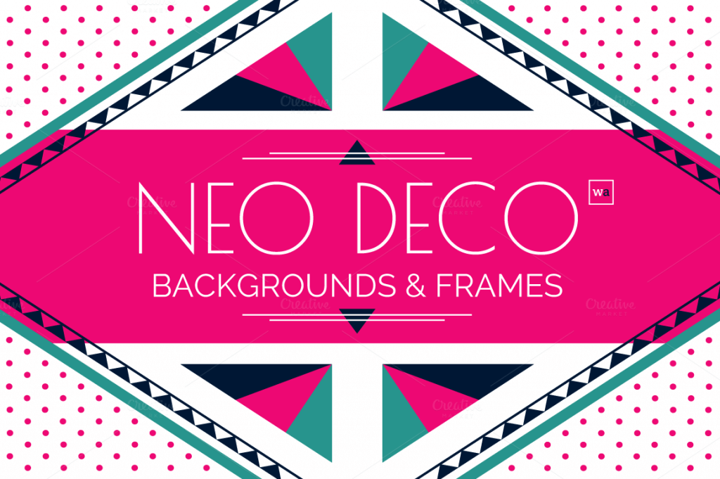 new-deco-frames-and-design-elements_backgrounds-and-frames-o (1)