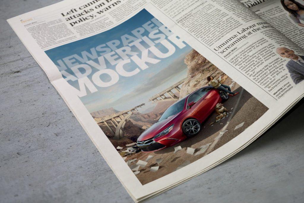 newspaper-mockups-14-1024x683 20+ Newspaper Mockup Templates (Free & Pro) design tips