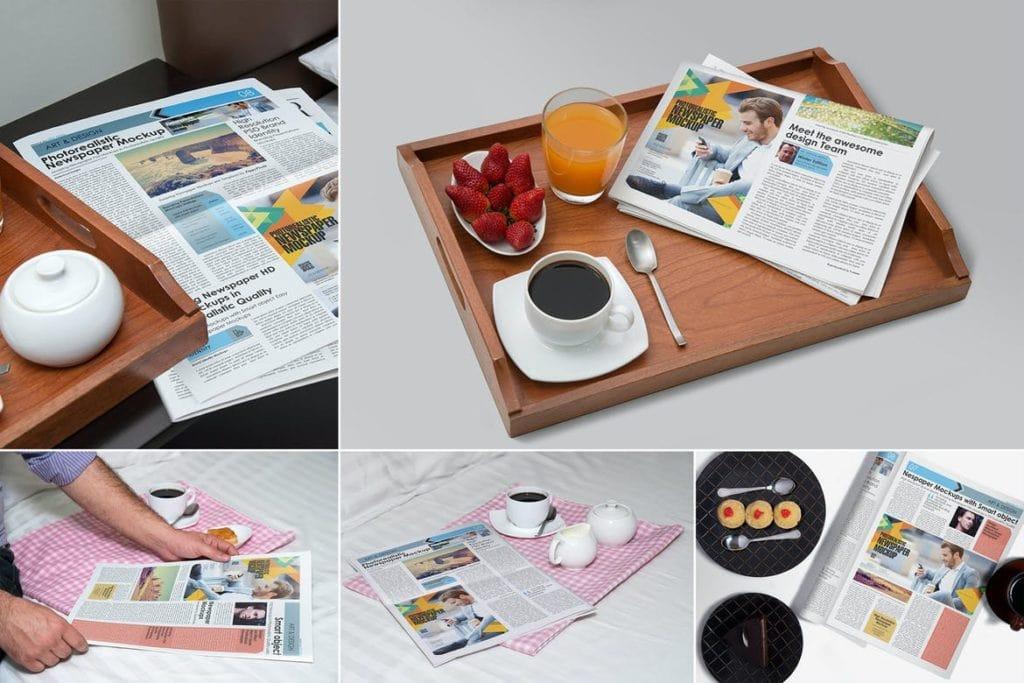 newspaper-mockups-20-1024x683 20+ Newspaper Mockup Templates (Free & Pro) design tips