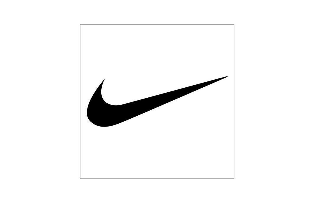 nike-logo 100+ Logo Mockup Templates (PSD & Vector) design tips