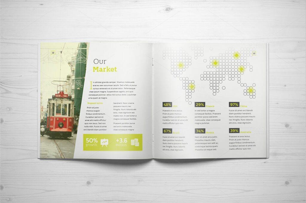 o-1-1024x681 70+ Modern Corporate Brochure Templates design tips