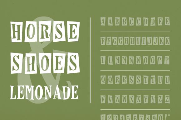 o 100+ Best Modern Serif Fonts design tips