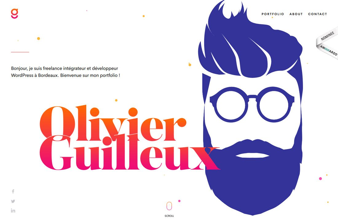 oliverg 3 Web Design Rules You Should Actually Try to Break design tips