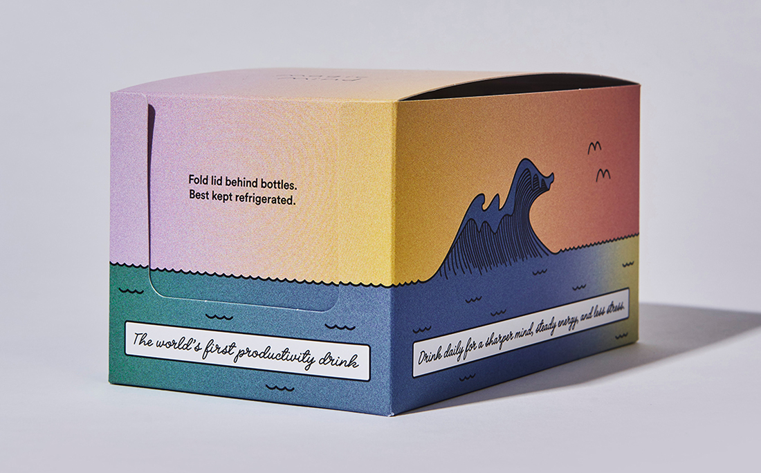 package-design 20+ New Year's Resolutions for Designers in 2021 design tips