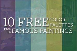 painterpallettes-f