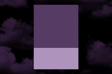 Pantone's Color of the Year: Ultra Violet (And How to Use It)
