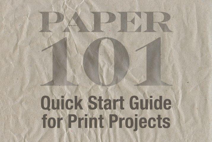 paper-101