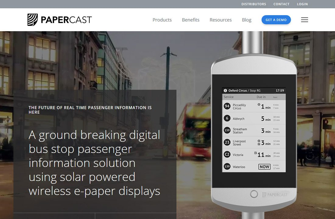 papercast 3 Web Design Rules You Should Actually Try to Break design tips