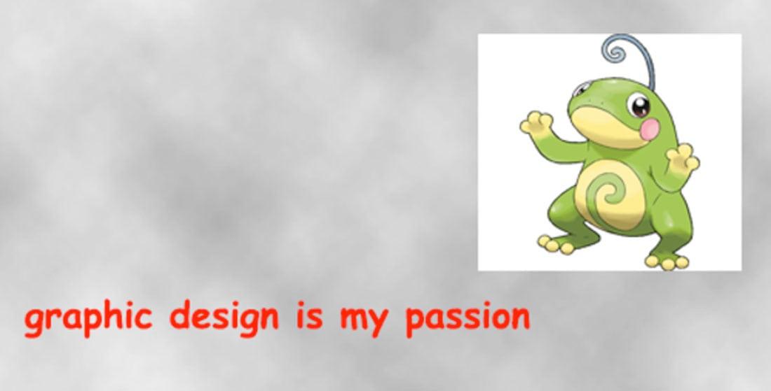 passion-bug Graphic Design Is My Passion: 20 Meme Picks design tips