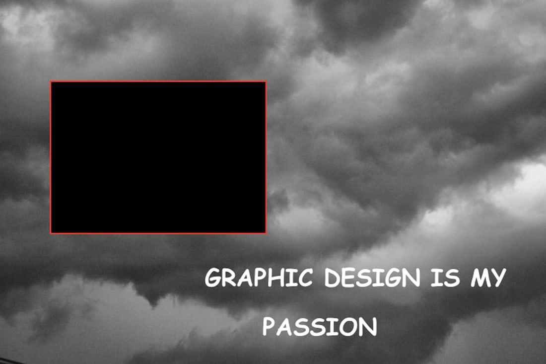 passion-dark Graphic Design Is My Passion: 20 Meme Picks design tips