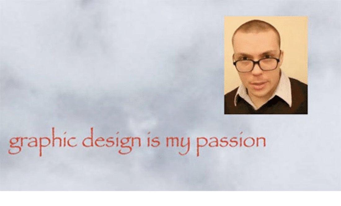 passion-dude Graphic Design Is My Passion: 20 Meme Picks design tips