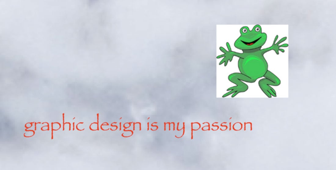 The Sound - Página 5 Passion-frog