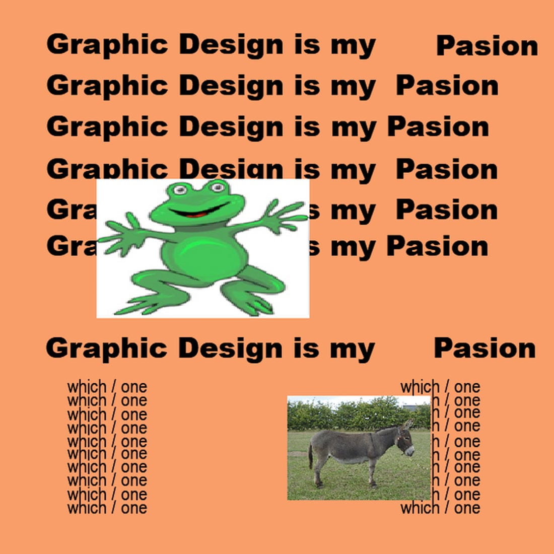 passion-frog3 Graphic Design Is My Passion: 20 Meme Picks design tips