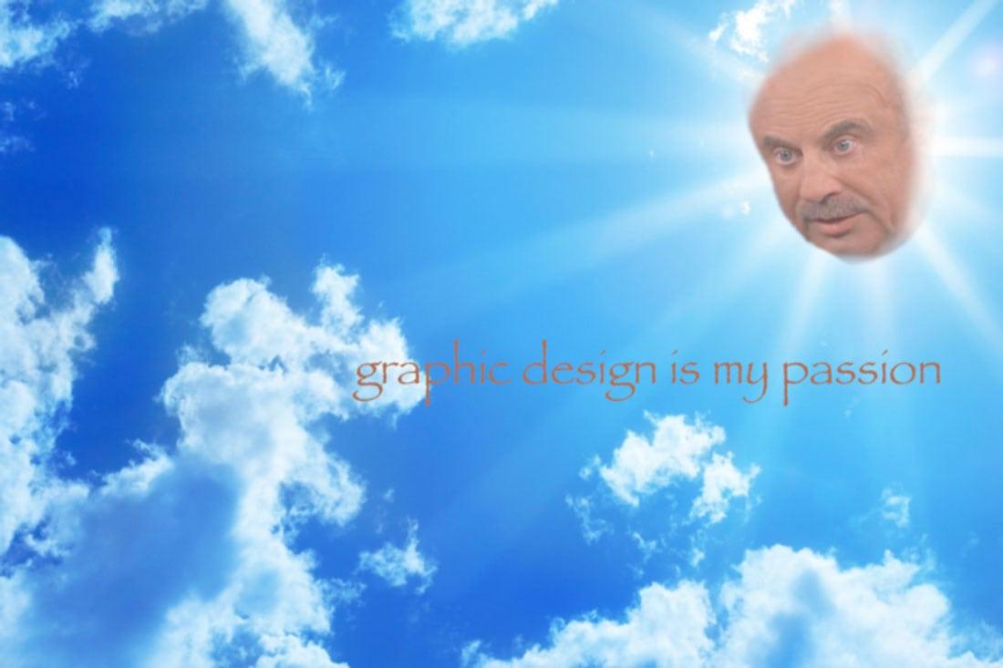 passion-phil Graphic Design Is My Passion: 20 Meme Picks design tips