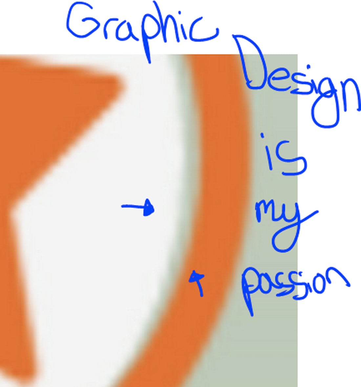 passion-pixels Graphic Design Is My Passion: 20 Meme Picks design tips