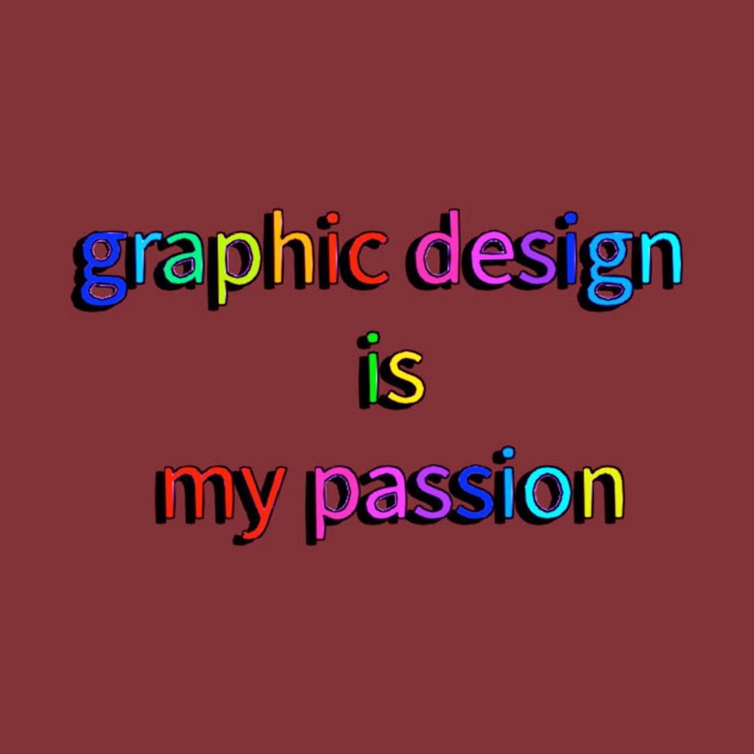 passion-rainbow Graphic Design Is My Passion: 20 Meme Picks design tips