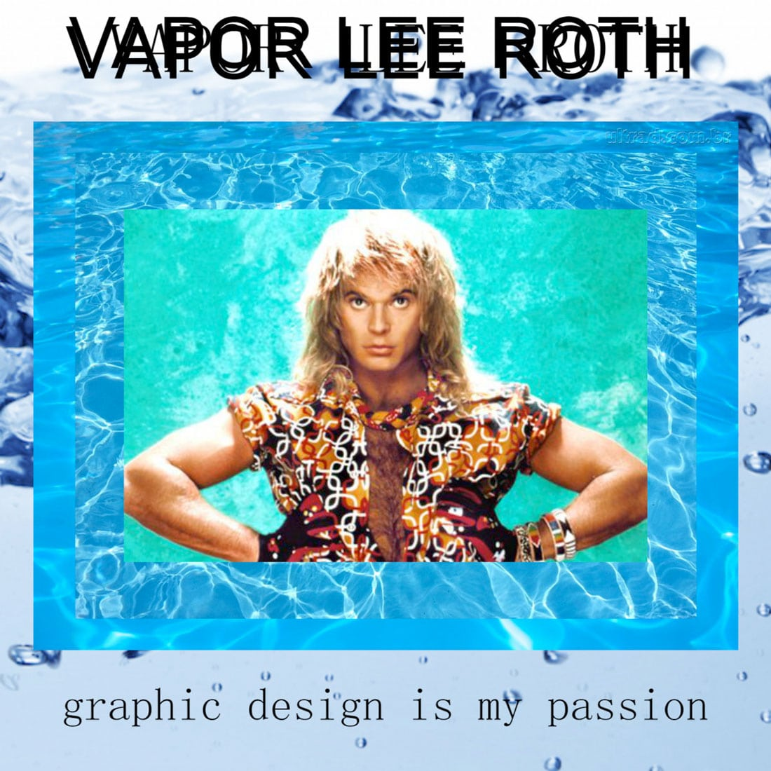 passion-roth Graphic Design Is My Passion: 20 Meme Picks design tips
