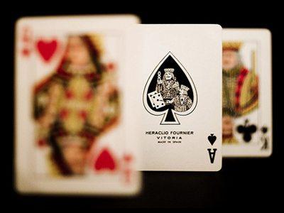 payingcards-15