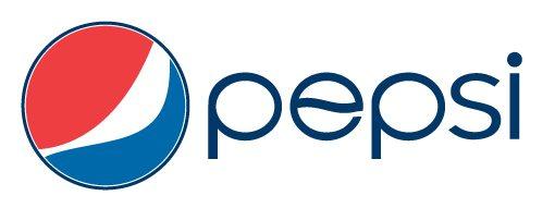 pepsicoke 10 Pepsi và Coke: Sức Mạnh của Thương Hiệu