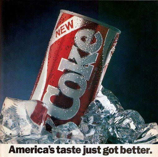 pepsicoke 15 Pepsi và Coke: Sức Mạnh của Thương Hiệu