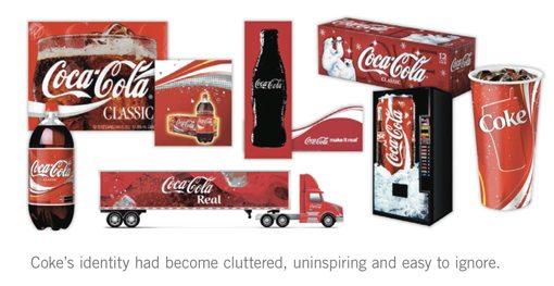 pepsicoke 17 Pepsi và Coke: Sức Mạnh của Thương Hiệu