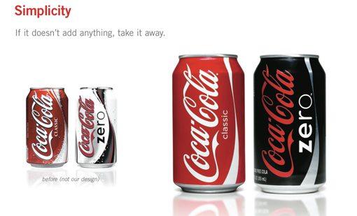 pepsicoke 18 Pepsi và Coke: Sức Mạnh của Thương Hiệu