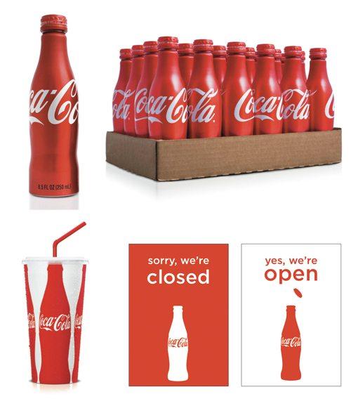 pepsicoke 19 Pepsi và Coke: Sức Mạnh của Thương Hiệu