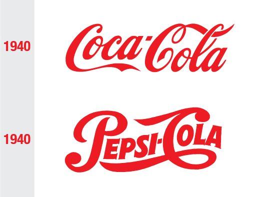 pepsicoke 22 Pepsi và Coke: Sức Mạnh của Thương Hiệu
