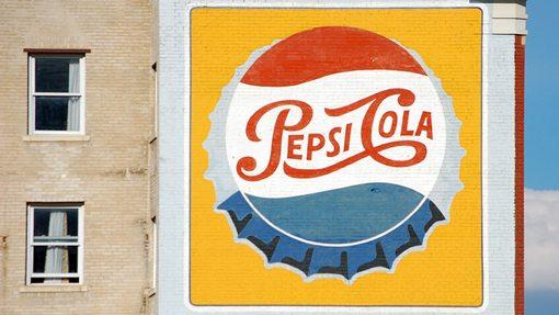 pepsicoke 3 Pepsi và Coke: Sức Mạnh của Thương Hiệu