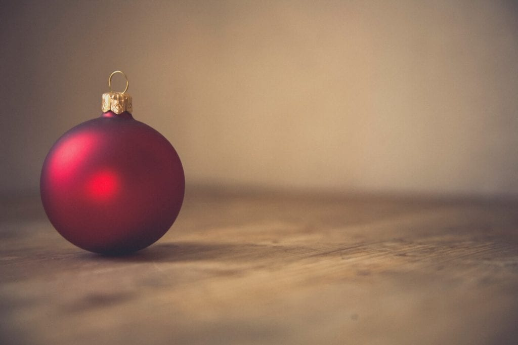 photo-1477728275068-39b7f46df4d2-1024x682 25+ Christmas Desktop Backgrounds & Wallpapers design tips