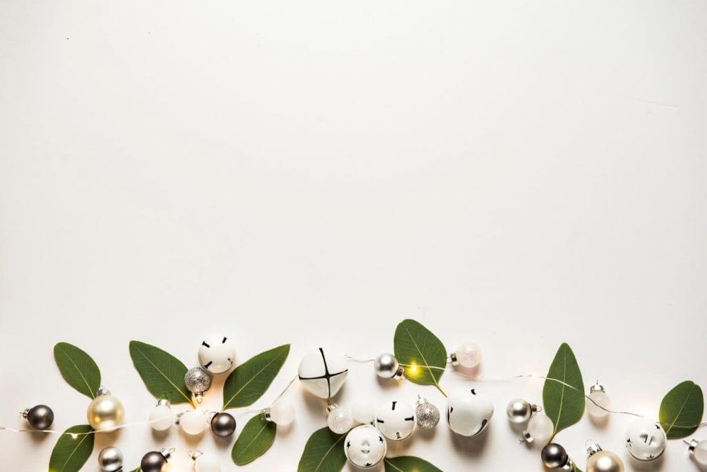 25 Christmas Desktop Backgrounds Wallpapers Design Shack