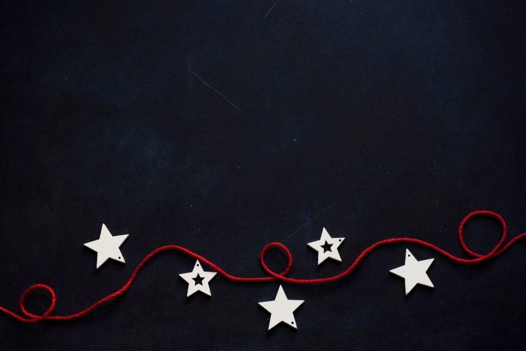 photo-1513538318453-d0cc70acc86d-1024x683 25+ Christmas Desktop Backgrounds & Wallpapers design tips