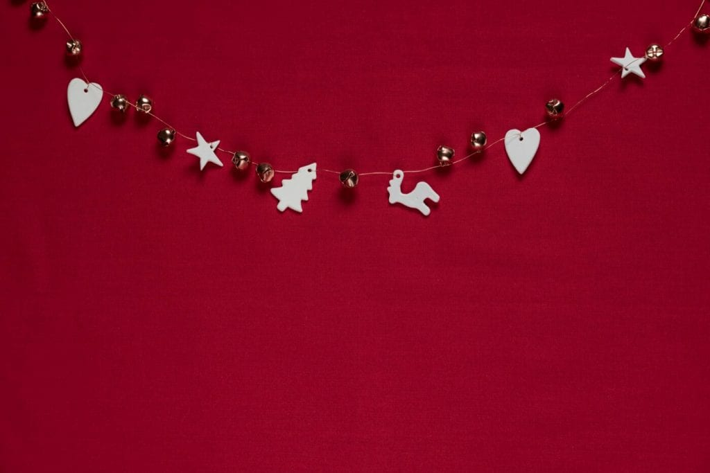 photo-1514027818507-d55a1ec83779-1024x683 25+ Christmas Desktop Backgrounds & Wallpapers design tips