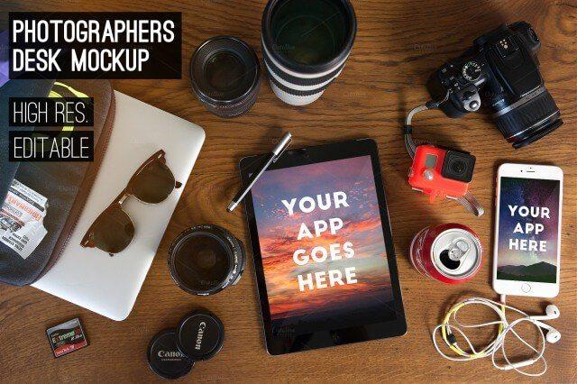 photographers-desk-MockUp-Pack-640x426