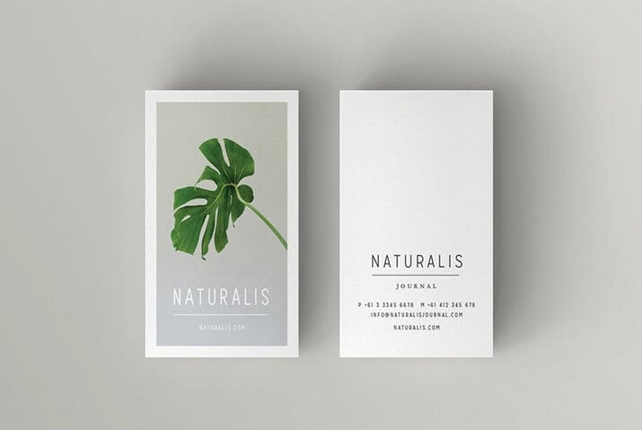 photography business cards 20 templates ideas