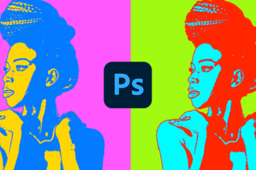 15+ Best Photoshop Action Tutorials