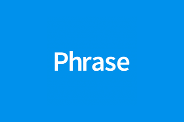 UX Designers Will Love Phrase
