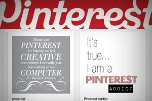 Addictive UX: Why Pinterest Is So Dang Amazing