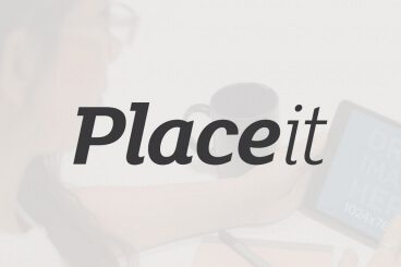 How to Create Instant Mockups With PlaceIt
