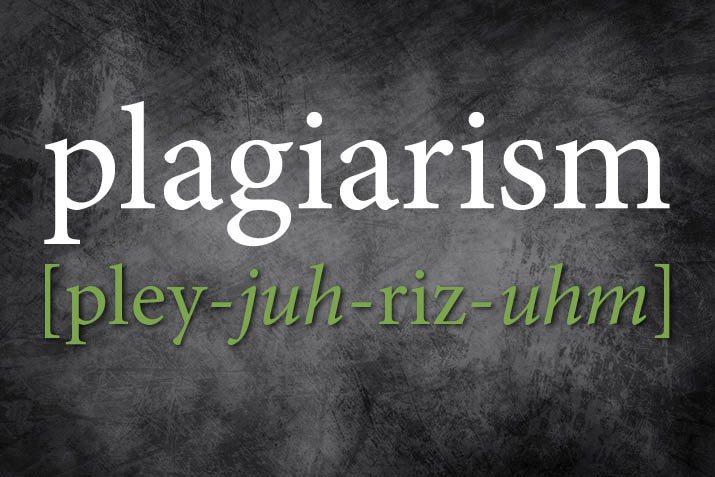 plagiarism-lede
